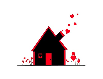 Falling in Love with a House: A Mistake?