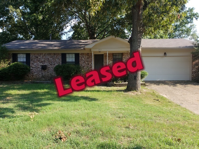 Stivers house sold